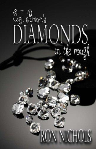 C.J. Brown's Diamonds in the Rough