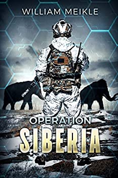 Operation  Siberia