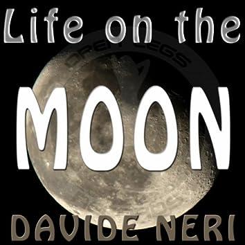 Life On the Moon Ep