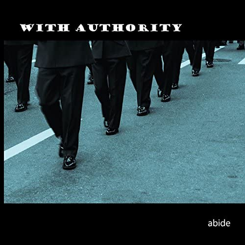 With Authority