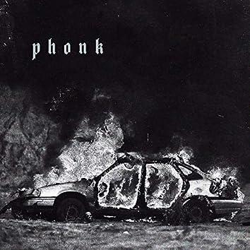 Phonk, Vol.1