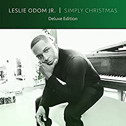 Simply Christmas (Deluxe Edition)