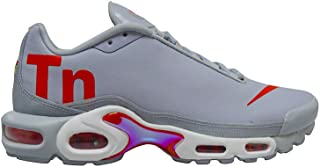 Nike Men's Air Max Plus TN SE Premium Running Shoes
