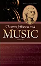 Best thomas jefferson's violin Reviews