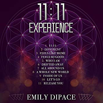11:11 Experience