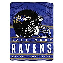 Gifts-That-Start-with-N-NFL-Throw-Blanket