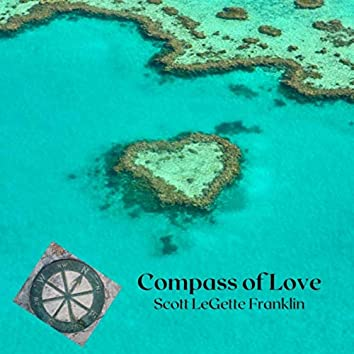 Compass of Love
