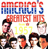 America's Greatest Hits 8 1957
