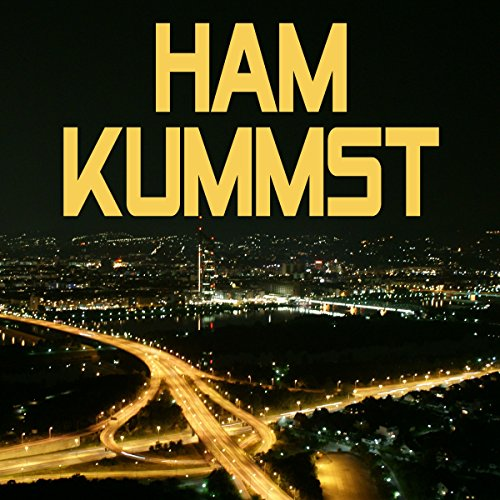 Ham Kummst (Instrumental, Playback, Karaoke)