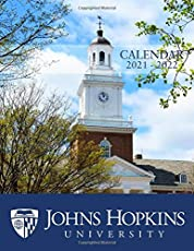 Image of Johns Hopkins University:. Brand catalog list of .