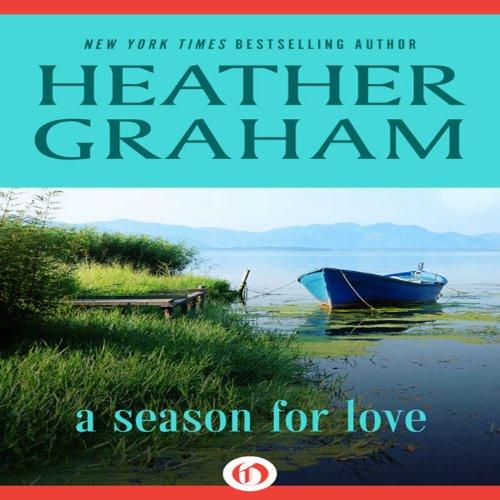 A Season for Love cover art