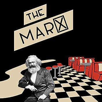 The Marx