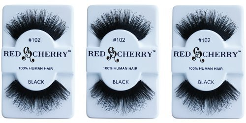 Red Cherry #102 False Eyelashes by Red Cherry