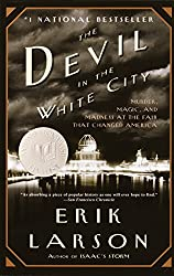 q? encoding=UTF8&MarketPlace=US&ASIN=0375725601&ServiceVersion=20070822&ID=AsinImage&WS=1&Format= SL250 &tag=trolamwri 20 - America's First Serial Killer: The Devil In the White City