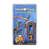 Wrap-N-Strap Accordion Accessory (906M)