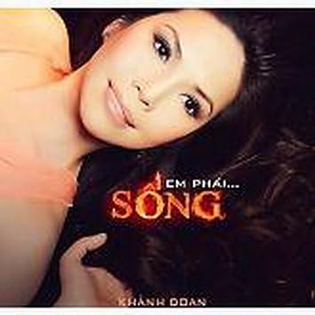 Em Phai Song
