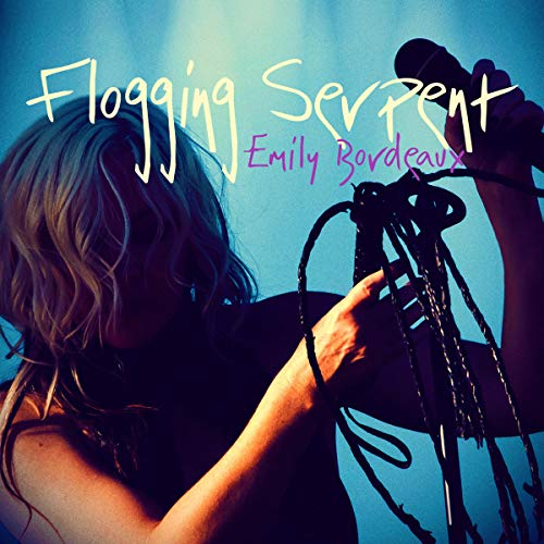 Flogging Serpent  By  cover art