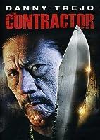 Contractor [DVD] [Import]