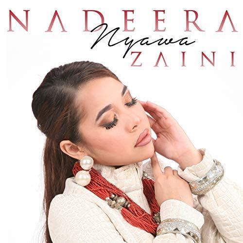 Nadeera Zaini