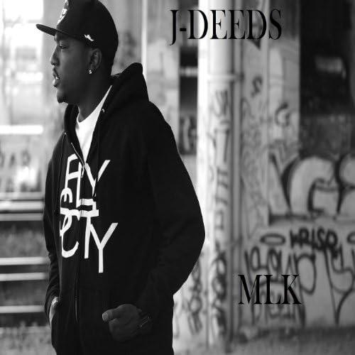 J-Deeds