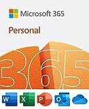 Microsoft Office 365 Solo(1年版)[Win/Mac/iPad対応](PC2台/1ライセンス)