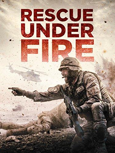 Rescue Under Fire [dt./OV]