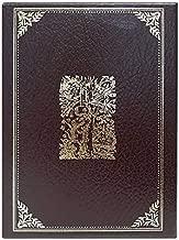 Biblia del Oso 1569 (450 Aniversario)