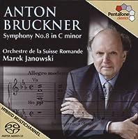 Bruckner: Symphony No. 8 (2010-11-16)