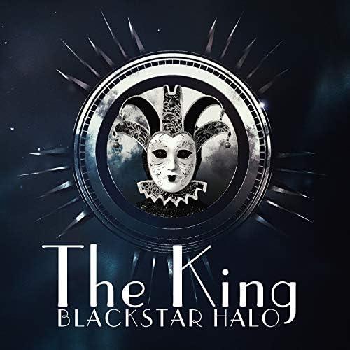 Blackstar Halo