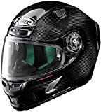 casco xlite 803 rs ultra carbon