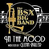 In The Mood (Glenn Miller) Single