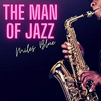 The Man of Jazz: Jazz Session after Midnight