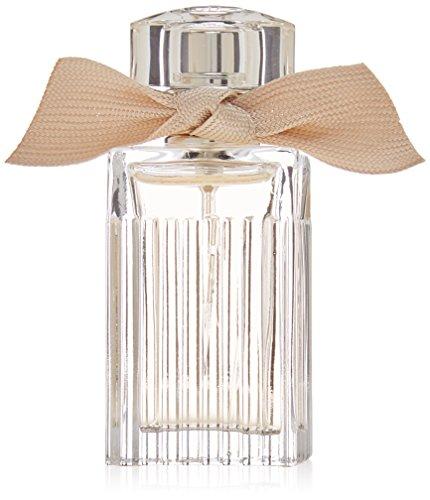 Chloé Les Mini Chloé Eau de Parfum femme woman, 1er Pack (1 x 20 ml)