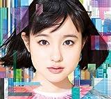 永遠と瞬間 【セブンティーン盤】(2CD+DVD)※初回限定盤