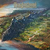 Megaton Sword: Niralet (Audio CD)