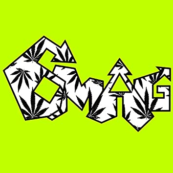 Hella Weed (feat. Soulhouse)