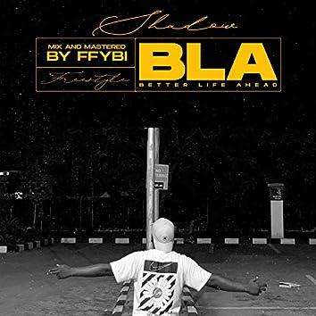BLA (Better Life Ahead)