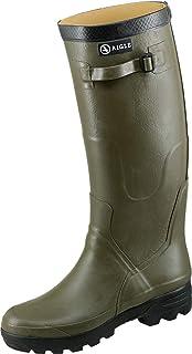 Aigle Benyl M, Bottes de chasse Mixte