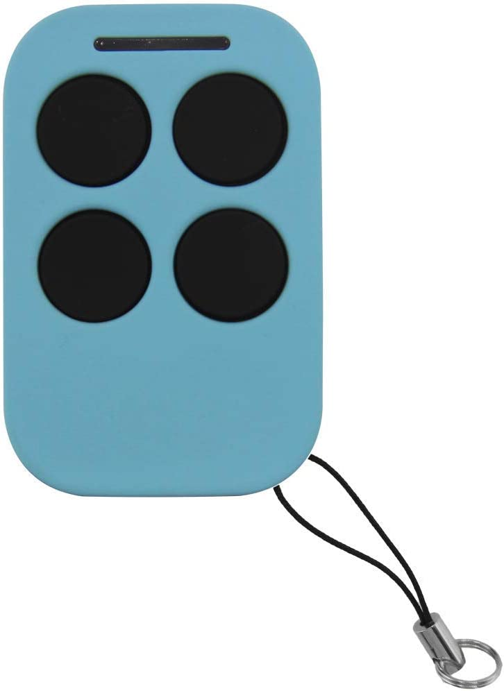 sold out Universal Garage Remote Control Fac Sales for sale Duplicator Code Multi