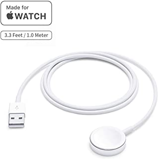 Iwatch Charger Cable