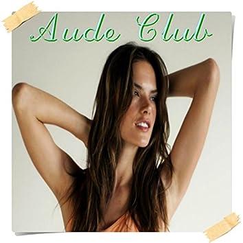 Aude Club