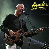 Aguilar en Vivo Anfiteatro Del Sambil