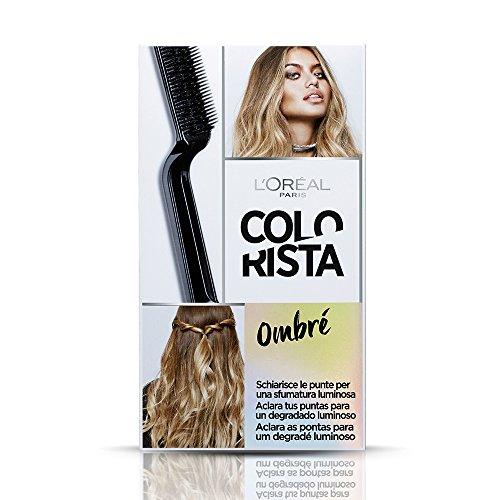 L'Oréal Paris Colorista Ombré Tinta per capelli, 140 ml