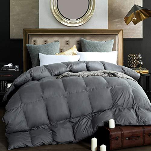 1000 thread count comforter - 2