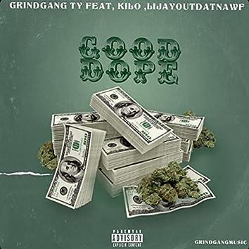 Good Dope