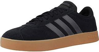 حذاء رياضي للسيدات من اديداس في ال كورت 2.0