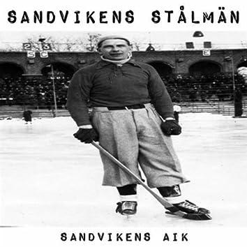 Sandvikens AIK (Single)