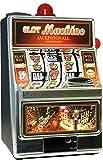 Spardose Jackpot Slot Maschine