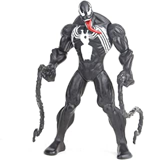 venom 2018 action figure