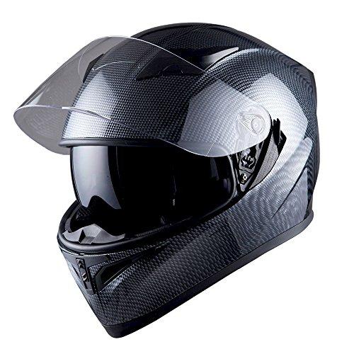 sun visor for helmet - 8